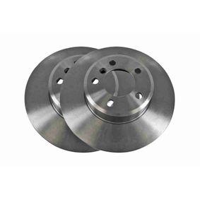 Bremsscheibe Art. Nr. V20-80062 120,00€