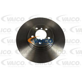 Bremsscheibe Art. Nr. V20-80070 120,00€