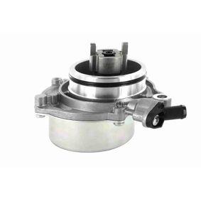 Unterdruckpumpe, Bremsanlage V20-8176 X3 (E83) 2.0 d Bj 2004