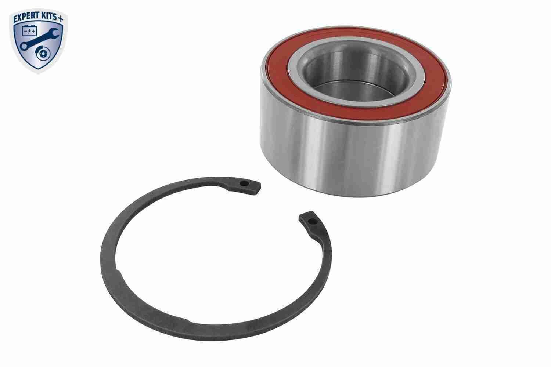 VAICO  V22-1015 Radlagersatz