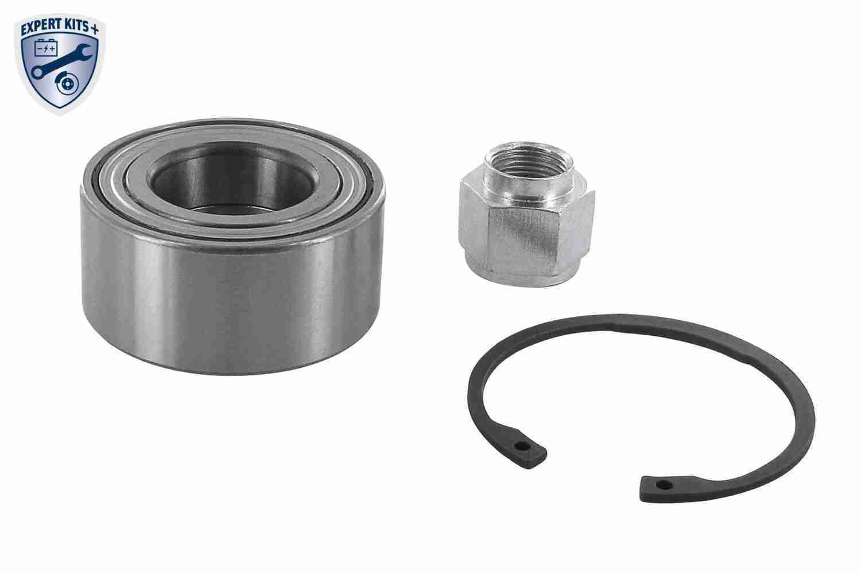 VAICO  V22-1018 Radlagersatz Ø: 72mm, Innendurchmesser: 37mm