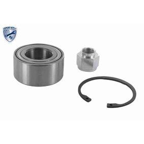 Wheel Bearing Kit Article № V22-1018 £ 140,00