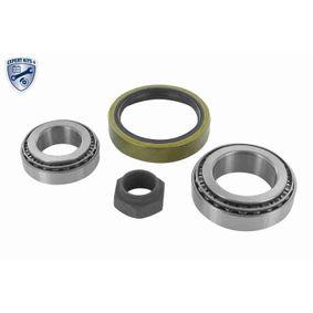 Radlagersatz Art. Nr. V22-1041 120,00€