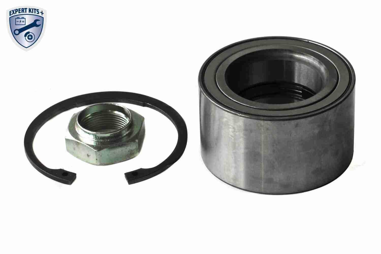 VAICO Hjullejesæt V22-1055