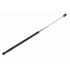 Bremsscheibe Bremsscheibendicke: 22mm, Felge: 5-loch, Ø: 302mm mit OEM-Nummer 96 879 907 80
