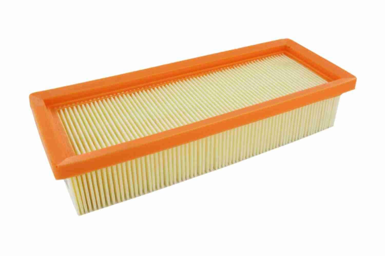 Filter VAICO V24-0012 4046001371363