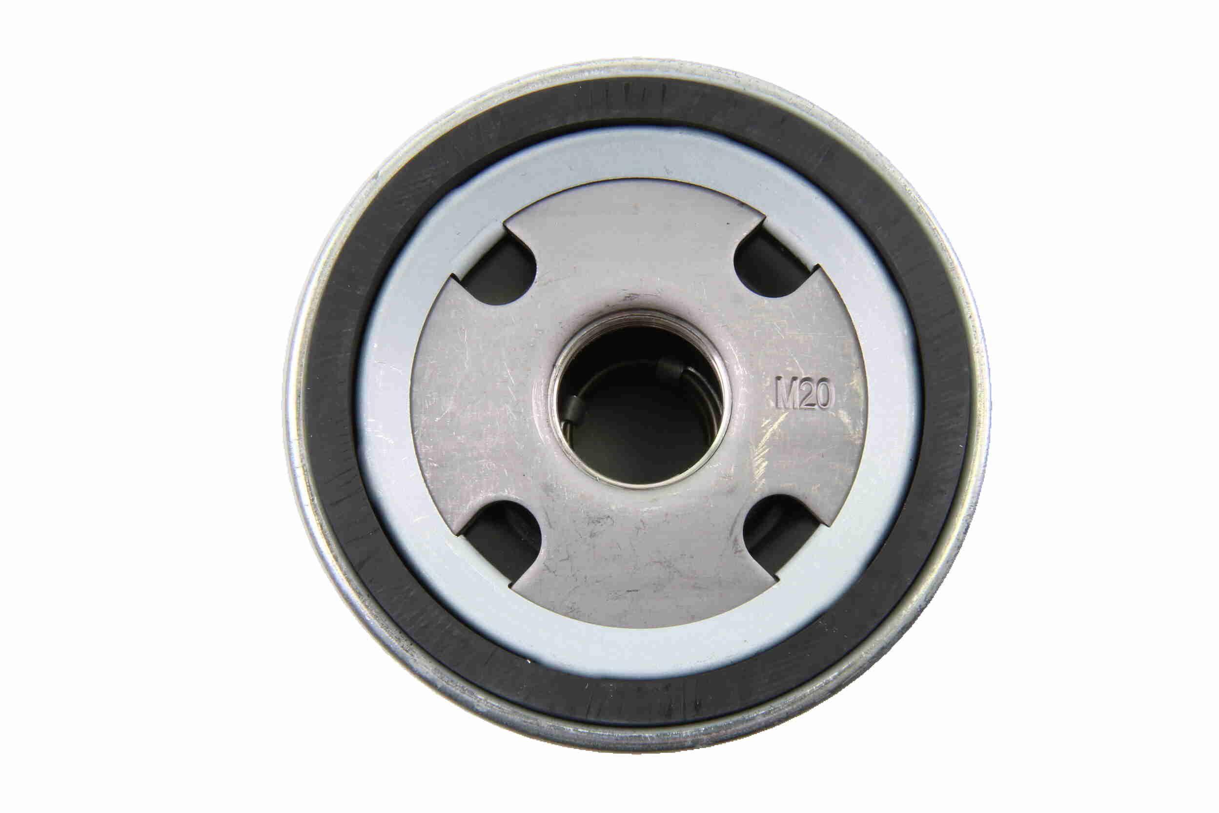 Engine oil filter VAICO V24-0022 rating