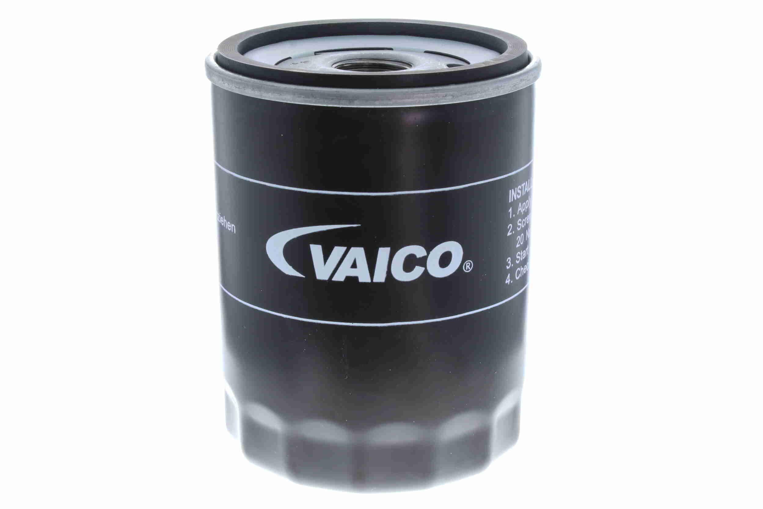 Motorölfilter V24-0023 VAICO V24-0023 in Original Qualität