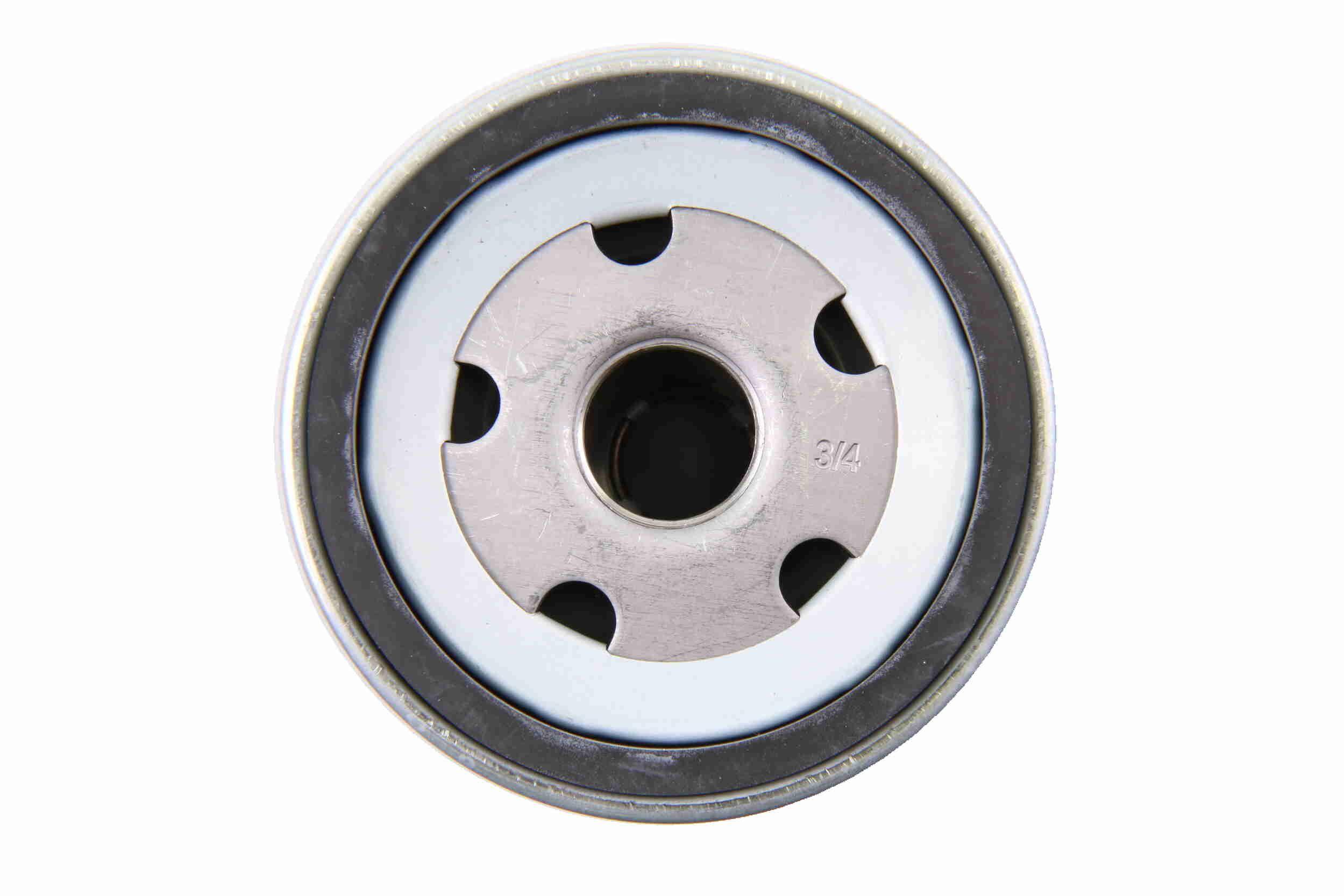 Filter VAICO V24-0023 Bewertung