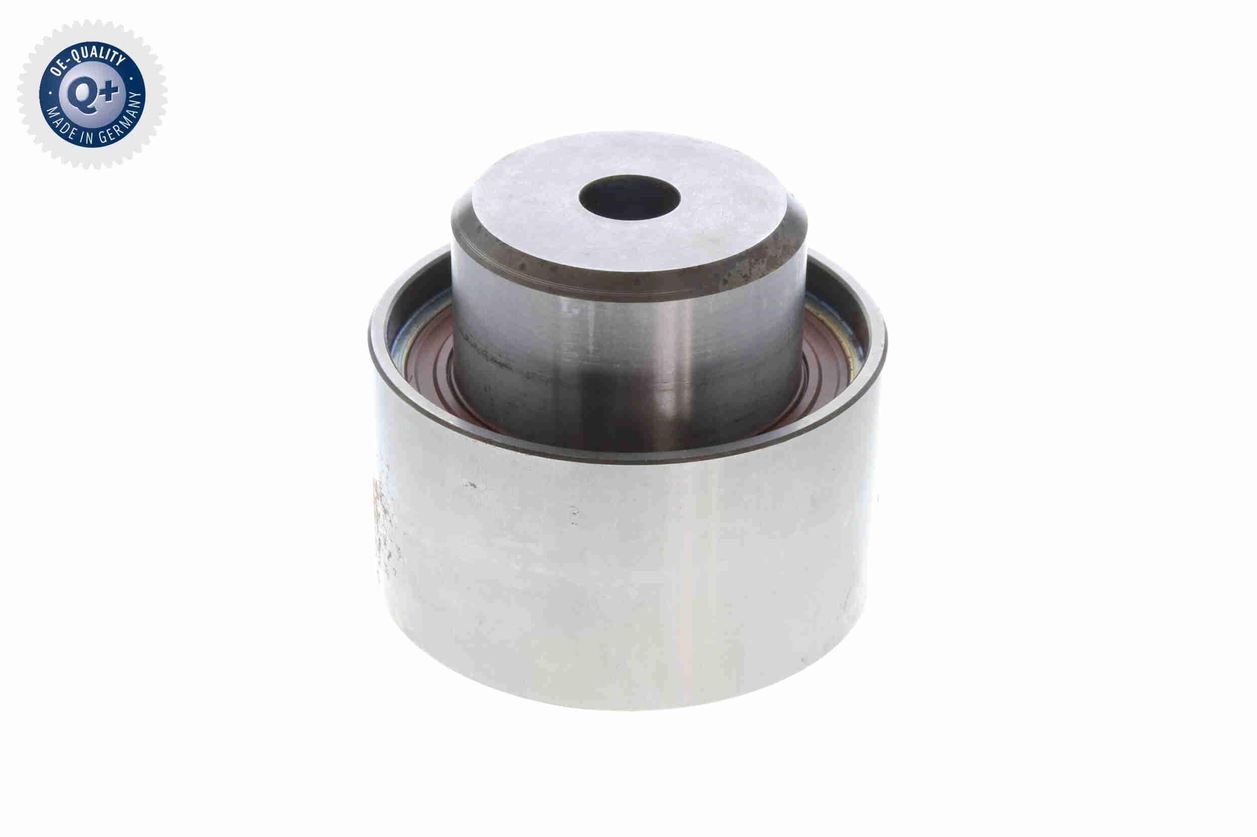 VAICO  V24-0130 Umlenkrolle Zahnriemen