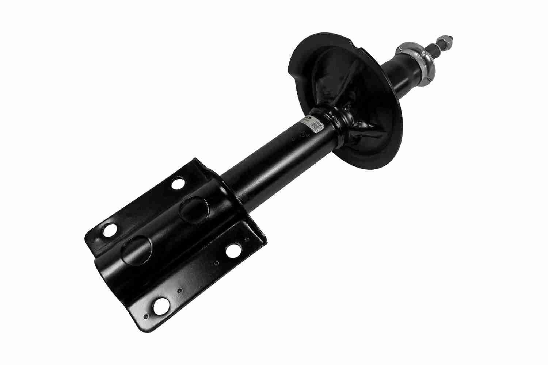 VAICO  V24-0160 Stoßdämpfer