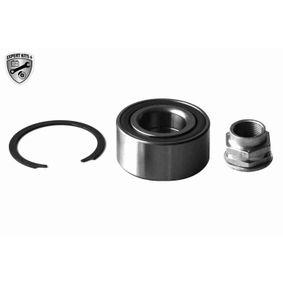 Wheel Bearing Kit V24-0229 PUNTO (188) 1.2 16V 80 MY 2006