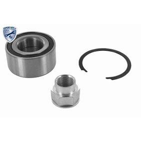 Wheel Bearing Kit V24-0230 PUNTO (188) 1.2 16V 80 MY 2006