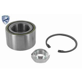 VAICO Hjullejesæt V24-0236 med OEM Nummer 1347527080