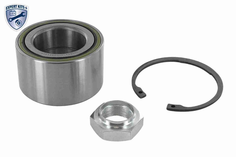 VAICO Hjullejesæt V24-0236