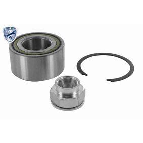 LANCIA Delta III (844) 1.4 Bifuel Radnabe VAICO V24-0238 (1.4 Bifuel Benzin/Autogas (LPG) 2014 198 A4.000)