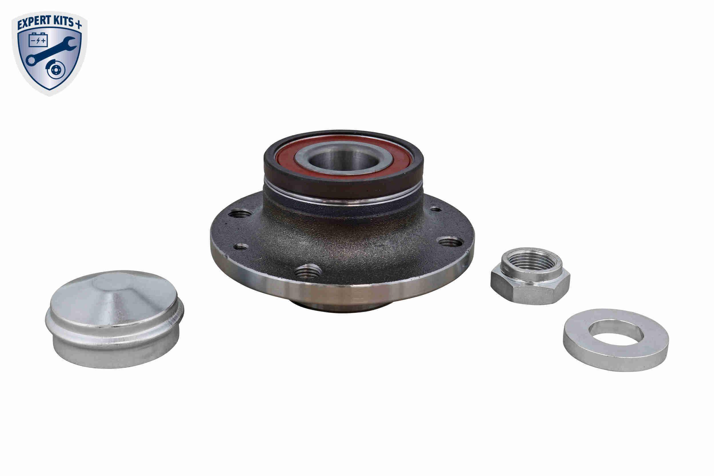 VAICO Hjullejesæt V24-0239