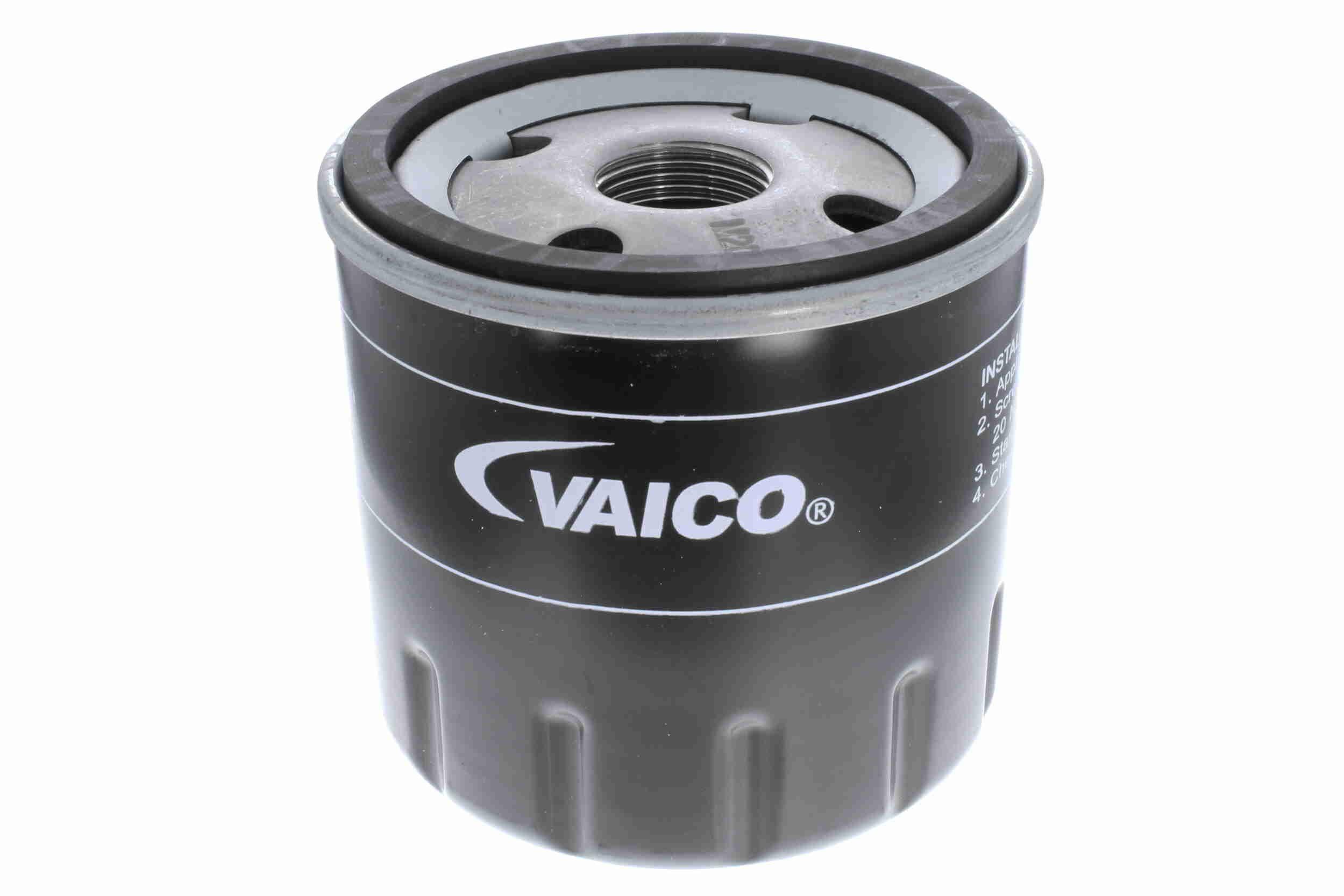 Oil Filter V24-7178 VAICO V24-7178 original quality