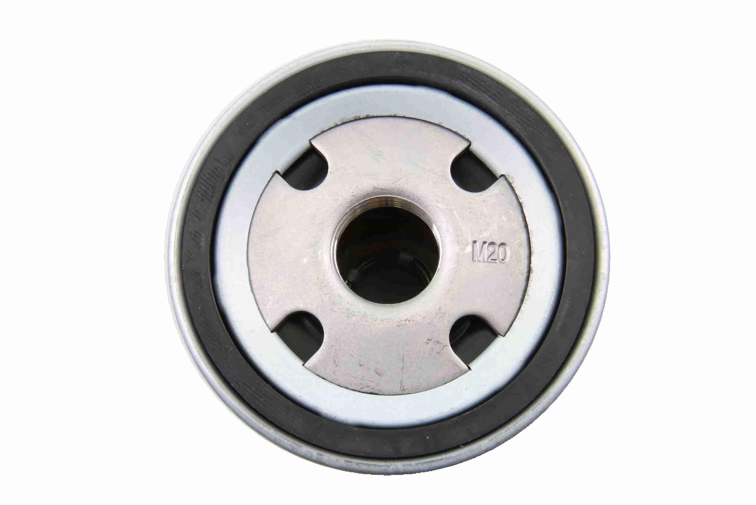 Engine oil filter VAICO V24-7178 rating