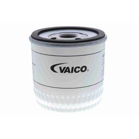 Filtro de aceite Número de artículo V25-0062 120,00€