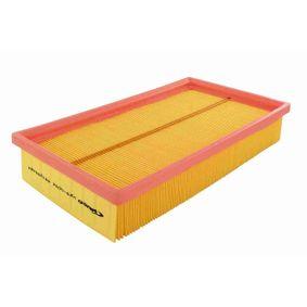 Luftfilter Art. Nr. V25-0092 120,00€