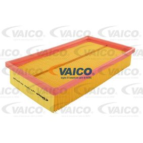 Filtro de aire Nº de artículo V25-0092 120,00€