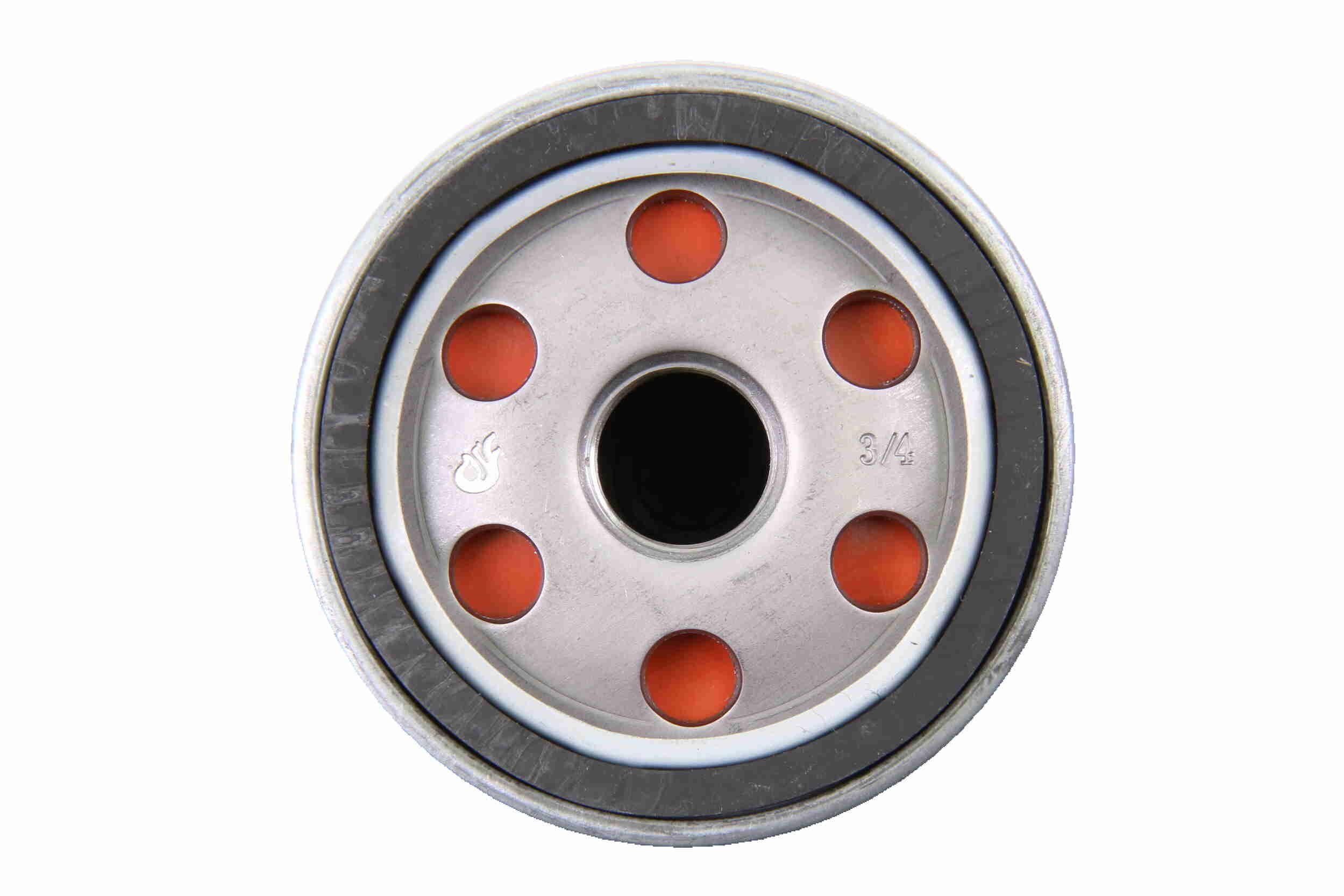 Filter VAICO V25-0101 Bewertung