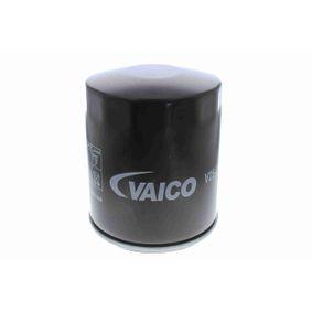 Ölfilter Ø: 76mm, Innendurchmesser 2: 62mm, Innendurchmesser 2: 71mm, Höhe: 93mm mit OEM-Nummer 15601-87307