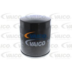 Oil Filter Ø: 76mm, Inner Diameter 2: 62mm, Inner Diameter 2: 71mm, Height: 93mm with OEM Number 5015 485