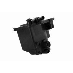 Fuel filter Article № V25-0147 £ 140,00