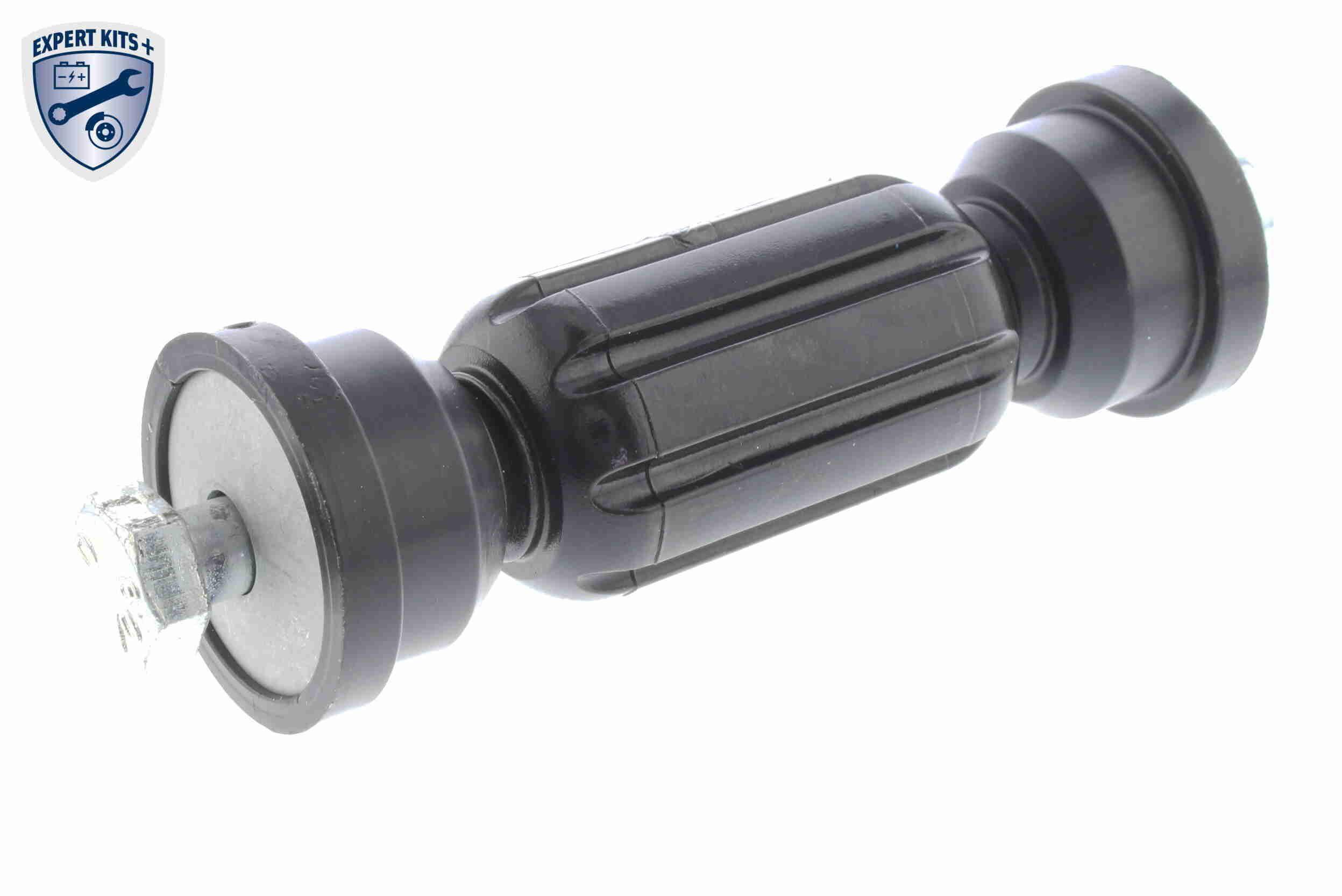 Artikelnummer V25-0180 VAICO Preise