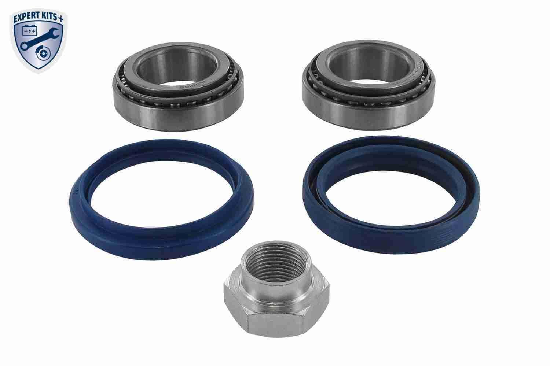 VAICO Hjullejesæt V25-0454