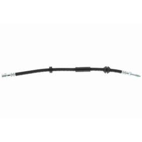Bremsebelegg sett, skivebremse Varenr V26-0034 2200,00kr