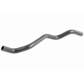 VAICO  V26-0059 Комплект колесен лагер
