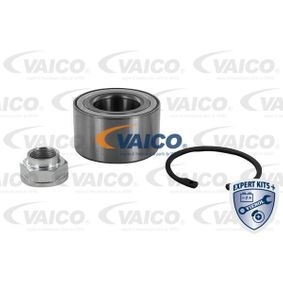 Wheel Bearing Kit with OEM Number 44300SR3008