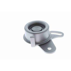 Wheel Bearing Kit Ø: 79mm, Inner Diameter: 43mm with OEM Number 44300 S5A 004