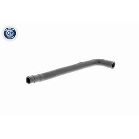 VAICO  V30-0669 Schlauch, Kurbelgehäuseentlüftung Länge: 255mm