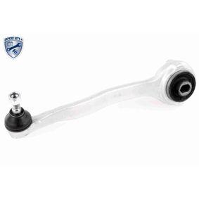 Barra oscilante, suspensión de ruedas Long. total: 415mm, Long. ext.: 418mm con OEM número 203 330 1711