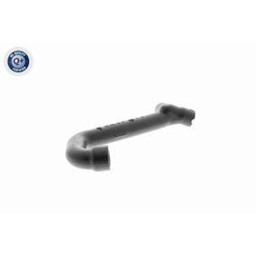 VAICO  V30-0793 Schlauch, Kurbelgehäuseentlüftung