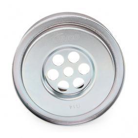 VAICO V30-0849 4046001271335