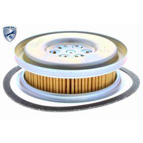 VAICO Art. Nr V30-0849 advantageously