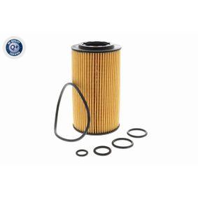 Oil Filter V30-0859 C-Class Saloon (W204) C 280 3.0 4-matic (204.081) MY 2012