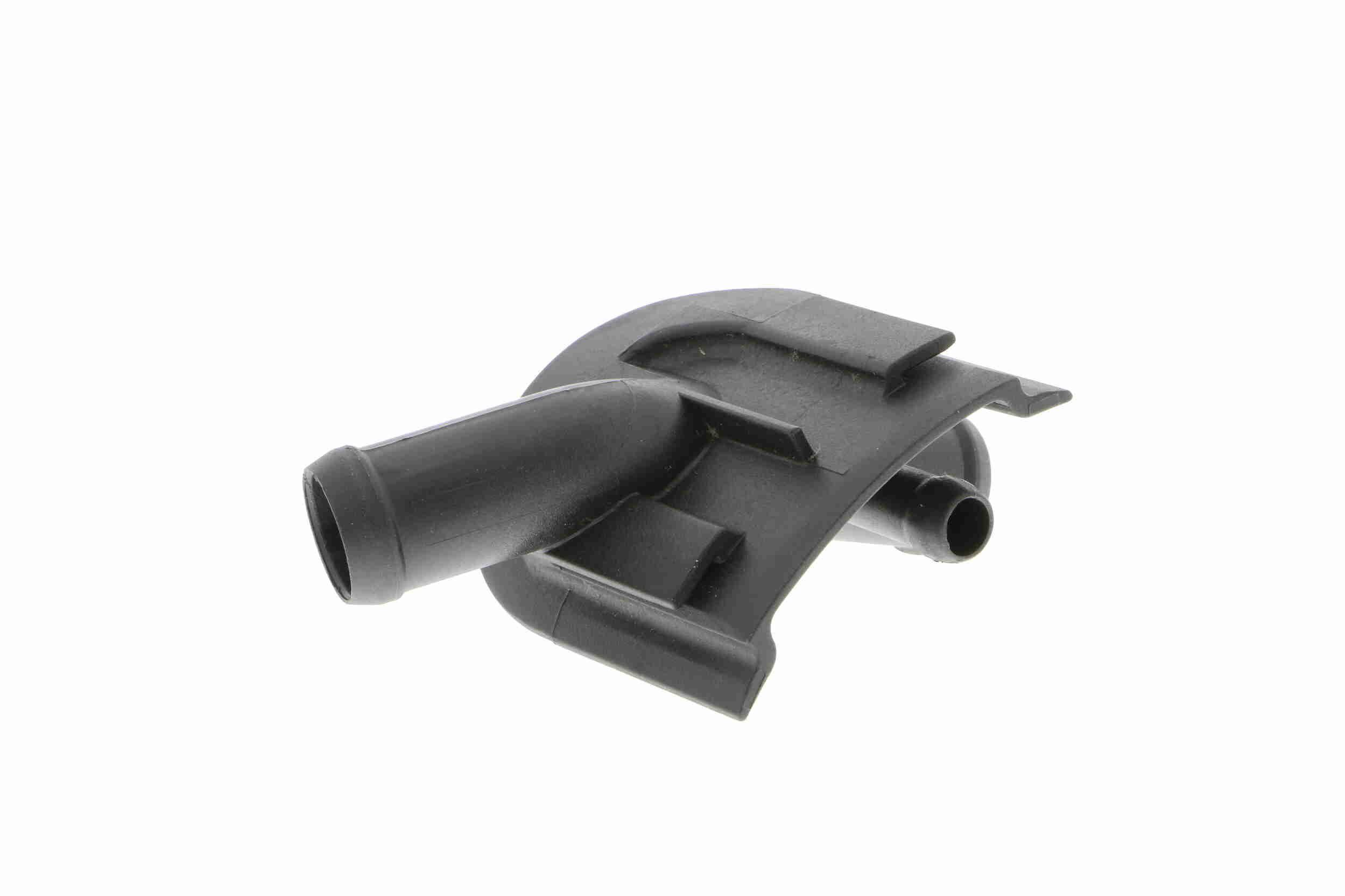 VAICO  V30-0975 Kühlmittelflansch