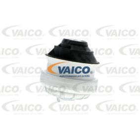 Lagerung, Motor Art. Nr. V30-1108-1 120,00€