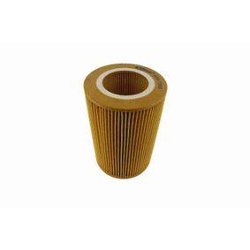 Luftfilter Art. Nr. V30-1333 120,00€