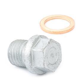Sealing Plug, oil sump V30-2002 3 Saloon (E46) 316i 1.6 MY 2003