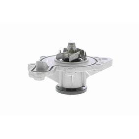 Wasserpumpe mit OEM-Nummer 3165V003