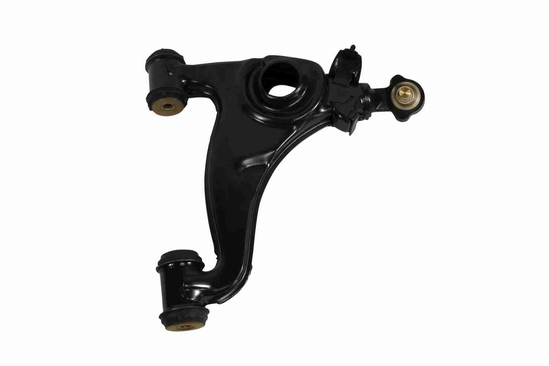 Lenker, Radaufhängung VAICO V30-7142 einkaufen