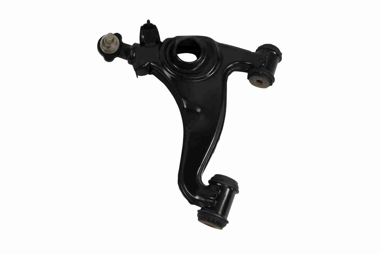 Lenker, Radaufhängung VAICO V30-7145 einkaufen
