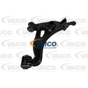 Track Control Arm with OEM Number A 170 330 02 07